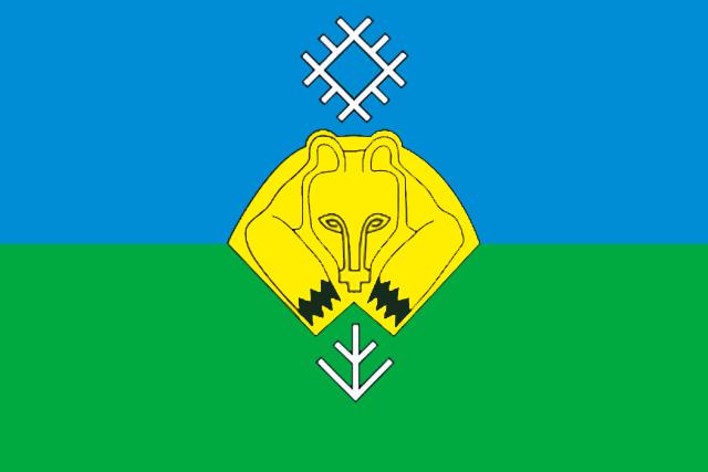 Bandera Syktyvkar
