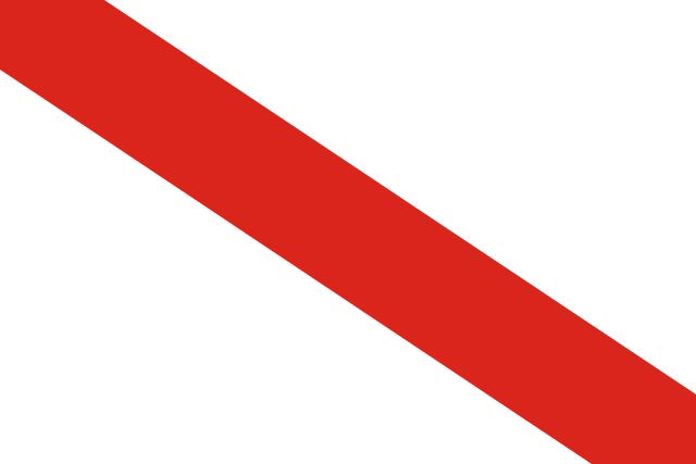 Bandera Tijarafe