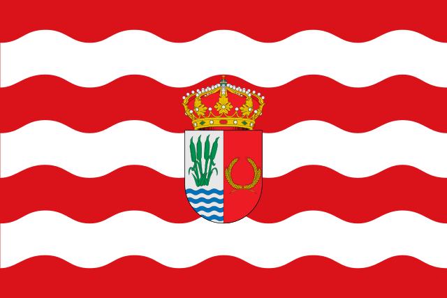 Bandera Yuncler