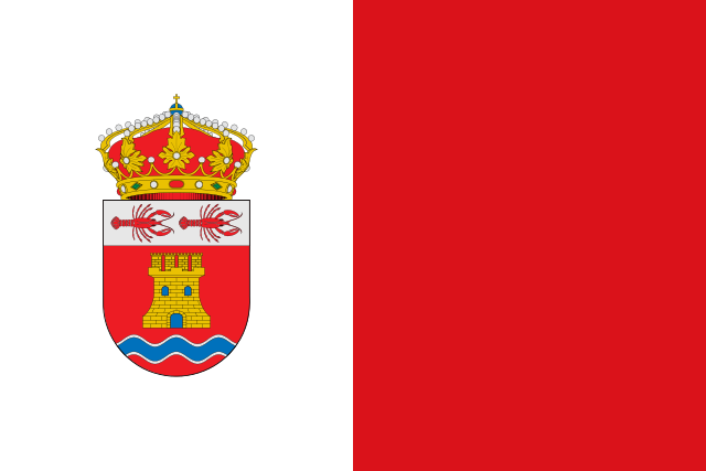Bandera Zumel