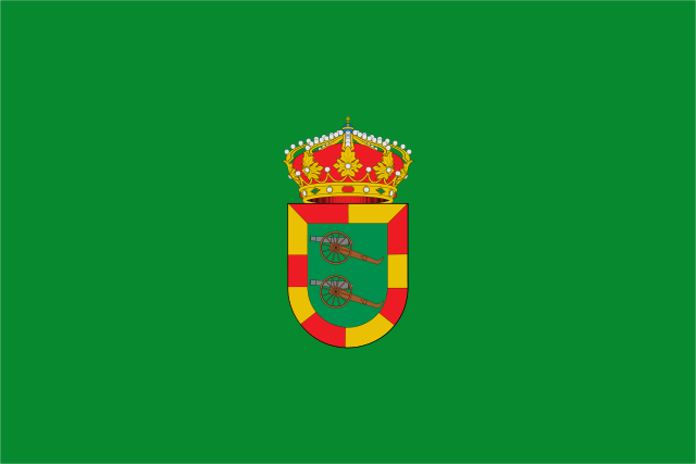 Bandera Alcubierre
