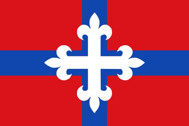 Bandera Basauri