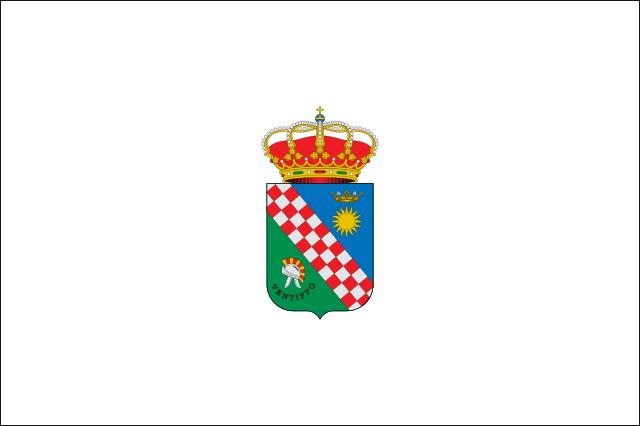 Bandera Casariche