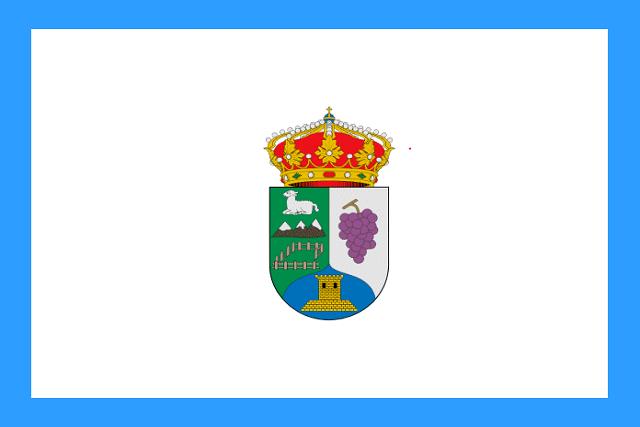 Bandera Majadahonda