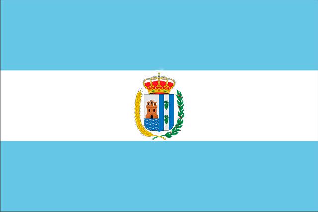 Bandera Manilva