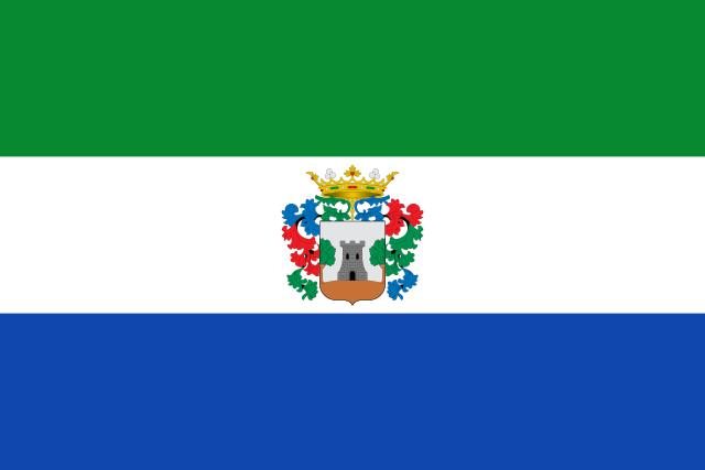 Bandera Mijas