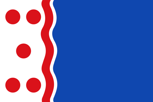 Bandera Quinto (Zaragoza)