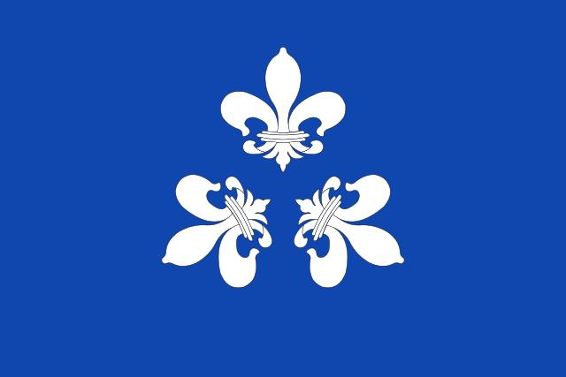 Bandera Tremp