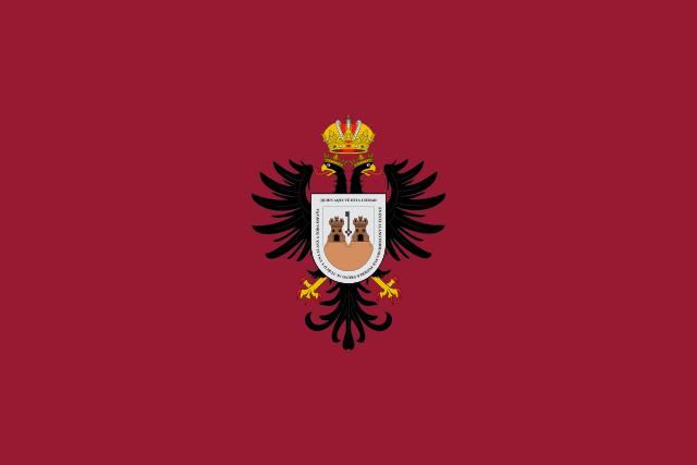 Bandera Vera