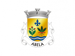 Bandera Abela
