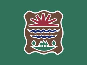 Bandera Abenaki