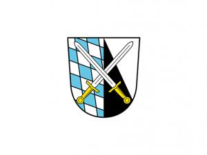 Bandera Abensberg