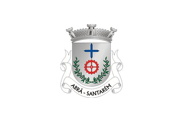 Bandera Abrã