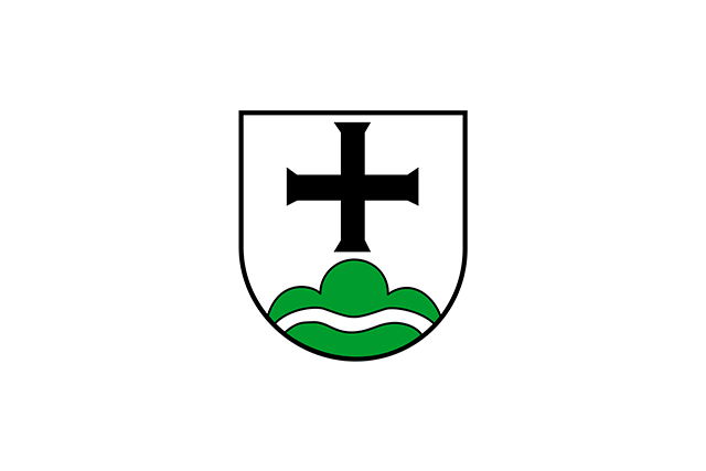 Bandera Achberg