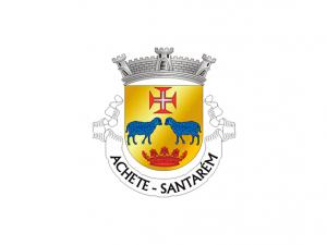 Bandera Achete