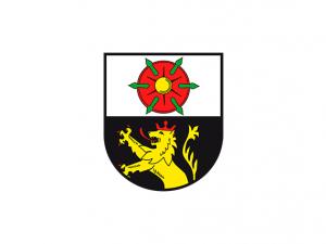 Bandera Achtelsbach