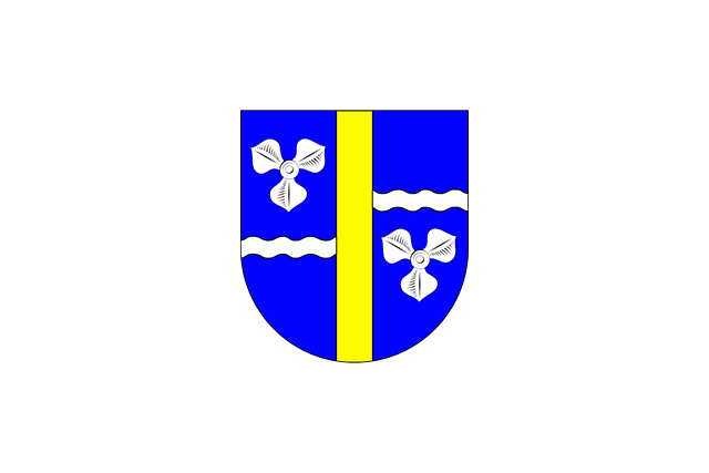 Bandera Achterwehr