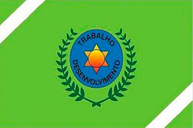 Bandera Acrelândia