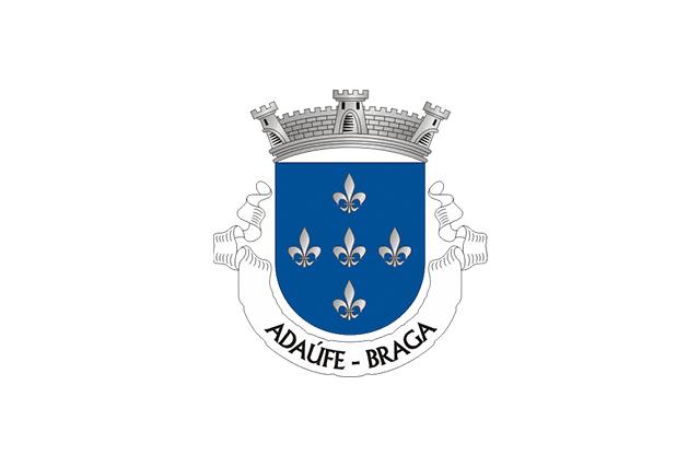 Bandera Adaúfe