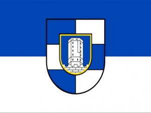Bandera Adelebsen