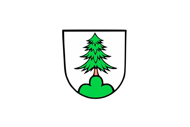 Bandera Adelmannsfelden