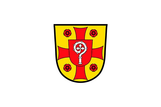 Bandera Adelschlag