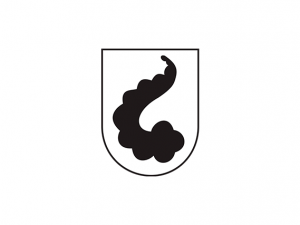 Bandera Adelsheim