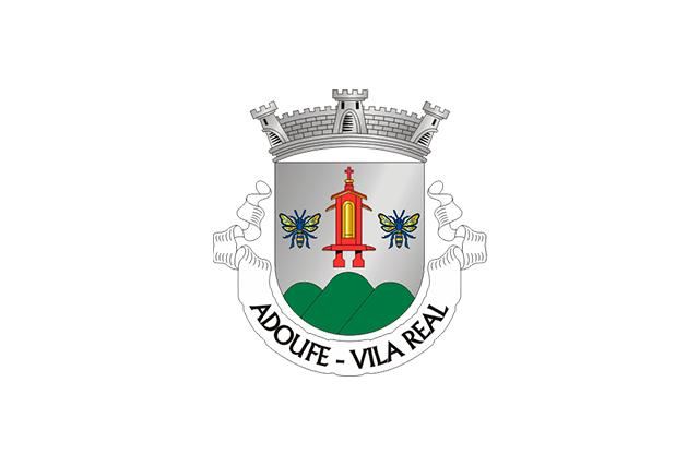 Bandera Adoufe