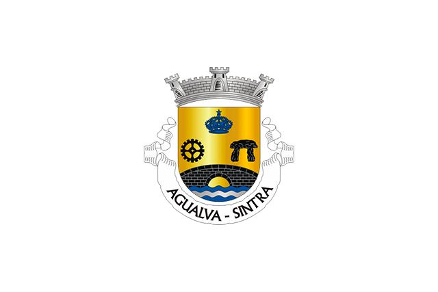 Bandera Agualva (Sintra)