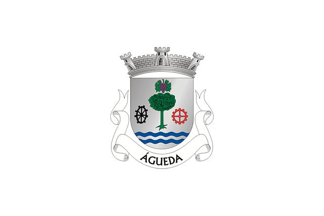 Bandera Águeda (freguesia)