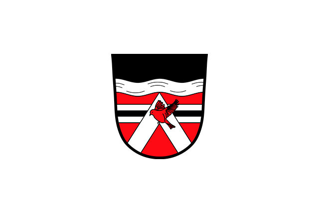 Bandera Aham