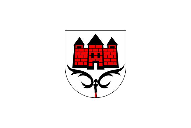 Bandera Ahrensburg