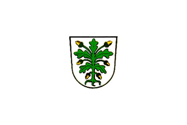 Bandera Aichach