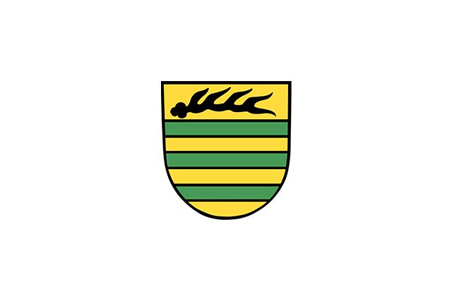 Bandera Aichtal