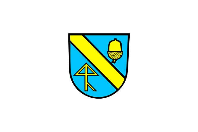 Bandera Aichwald