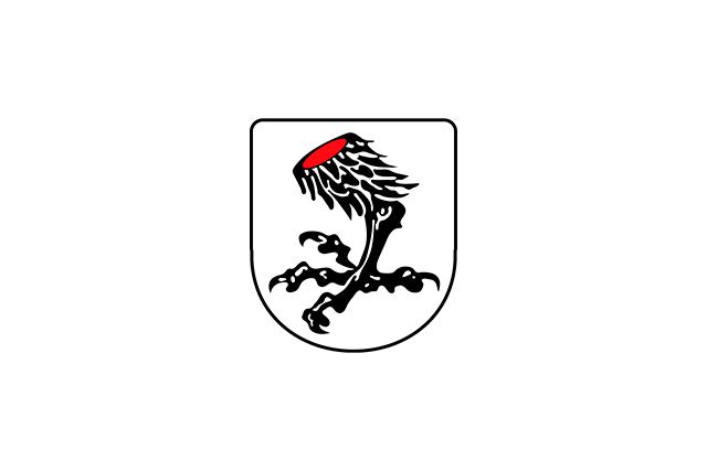Bandera Aindling