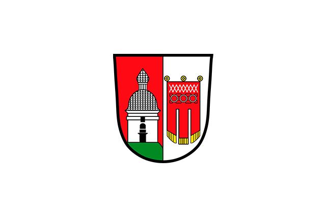 Bandera Aislingen