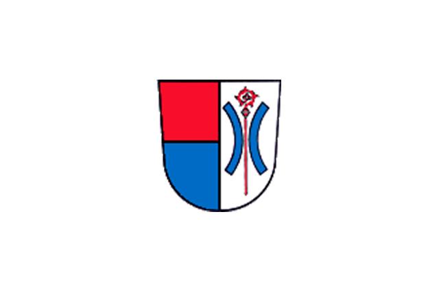 Bandera Aitrang