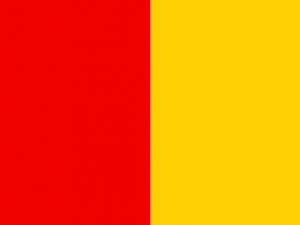 Bandera Aix-en-Provence