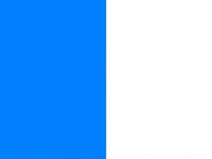 Bandera Ajaccio
