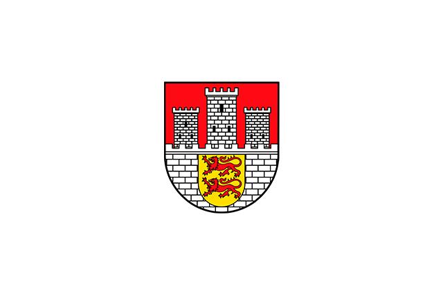 Bandera Allersberg