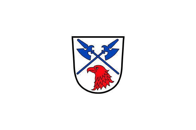 Bandera Alling
