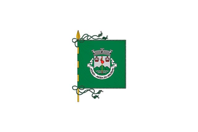 Bandera Altares (Angra do Heroísmo)