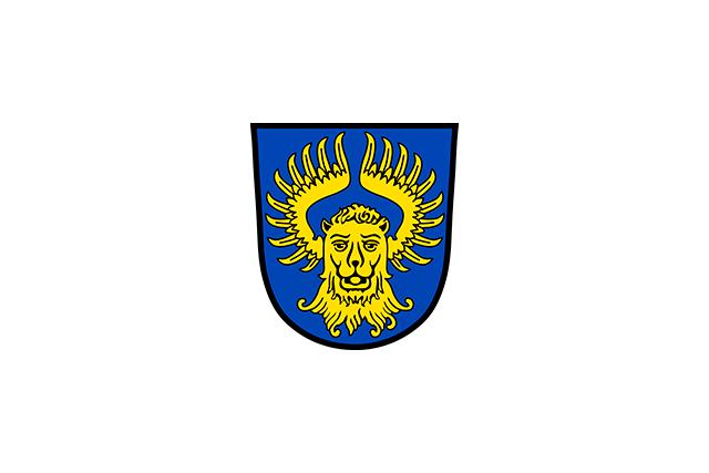 Bandera Alteglofsheim