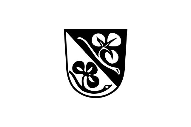 Bandera Altmannstein