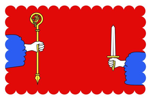 Bandera Alto Loira