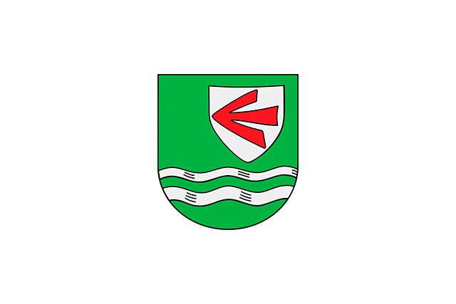 Bandera Alveslohe