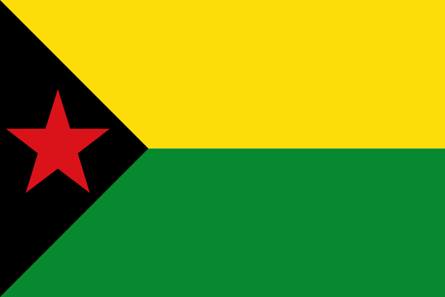 Bandera Amagá