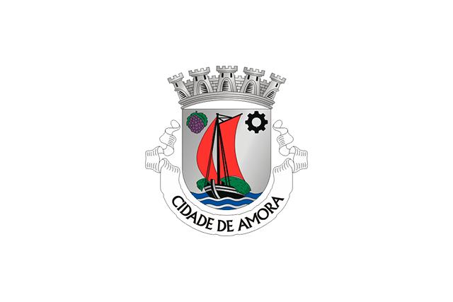Bandera Amora (Seixal)