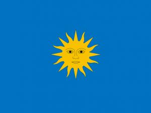 Bandera Andratx Propuesta